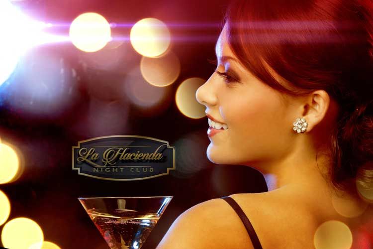 mexican night clubs in las vegas